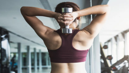 If you eat these things, you will gain weight even after working out
